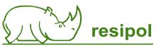 logo Resipol
