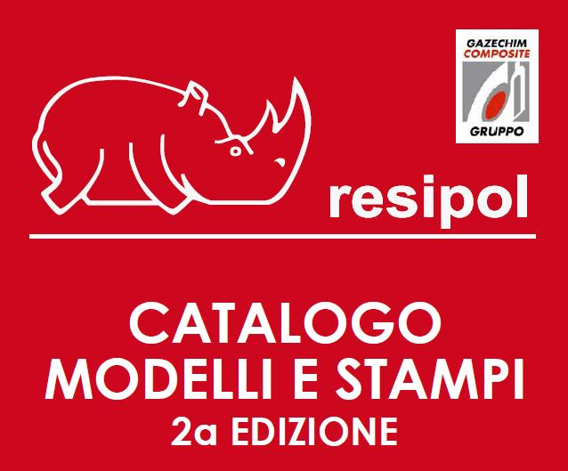 catalogoResipol
